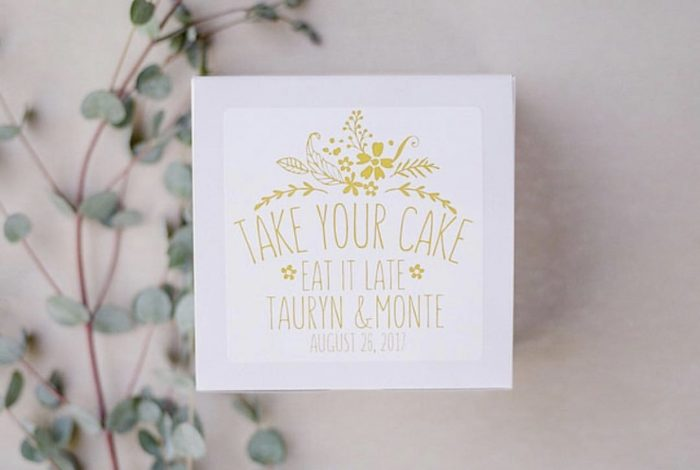7 Out of the Box Favors Your Guests Will Actually Like